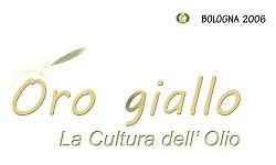 Olivový olej Glafkos na mezinárodních veletrzích
