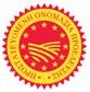 Olivový olej certifikát PDO