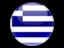 Země původu Řecko